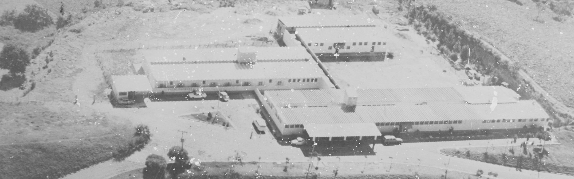 hospital-foto1